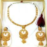 1. Ramleela Designed Jewelry S...
