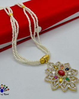 American Diamond Stones Embell...