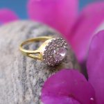 A.D. (American Diamond) Stone ...